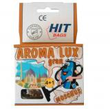 AROMA LUX GRAN moschus