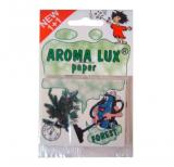 Aroma lux paper les